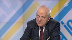 Stefan Niesiołowski o Mariuszu Trynkiewiczu