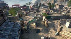 Call of Duty: Black Ops II Apocalypse