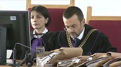 Katarzyna W. Skazana na 25 lat więzienia