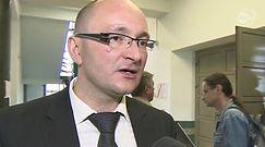 Obrońca Katarzyny W. o stanowisku prokuratury
