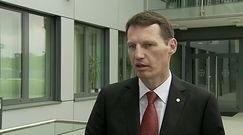 Bayer rozwija działalność w Polsce