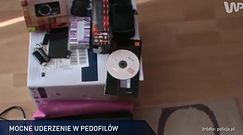 #dziejesiewpolsce: sukces w walce z pedofilią