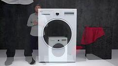 Sposób na efektywne pranie