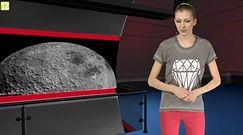 #dziejesiewtechnologii: nieznany księżyc