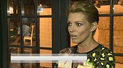 Felicjańska wygrała proces z milionerem