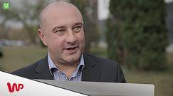 Tadeusz Płużański o Helenie Wolińskiej