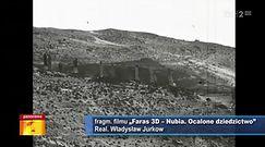 Polski archeologiczny sukces stulecia