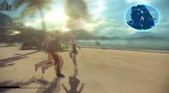 Rzut okiem: Final Fantasy XIII-2