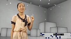 Pixel #70