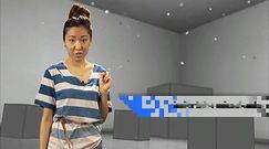 Pixel #69