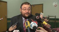Prokuratura: Madzia została uduszona