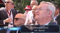 Worthersee 2013: Volkswagen