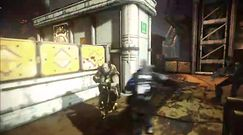 Gears of War: Judgment - zwiastun trybu multi
