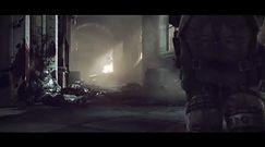 Gears of War: Judgment (VGA 2012)