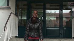 Jacqueline z Tanzanii [Polandia]