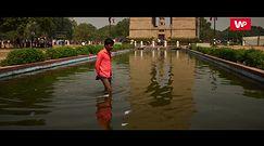 Indie: największy program budowy toalet w historii świata
