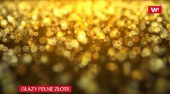 Głazy pełne złota. Niezwykłe odkrycie w Australii