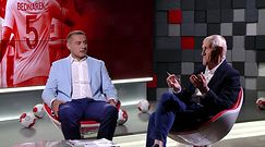 """Mundial 2018. """"Prosto z mistrzostw"""": Kto zastąpi Adama Nawałkę po nieudanym mundialu w Rosji? (odc. 28)"""