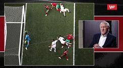 """""""Messi gra dla Argentyny bez przekonania, Ronaldo to cyborg"""". Jacek Gmoch ocenia geniuszy"""