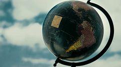 Na Syberii zimą nie zamarzła ziemia. To pierwszy raz w historii