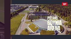 """Games Clash - nowy turniej esportowy w Gdyni. """"Chcemy otworzyć Trójmiasto na esport"""""""