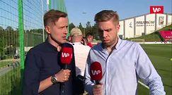 """O co walczy Lewandowski? """"Prawdopodobnie Real się Robertowi wymknął"""""""