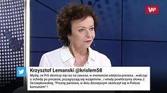 Tłit - Joanna Szczepkowska