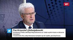 Tłit - Jacek Wojciechowicz