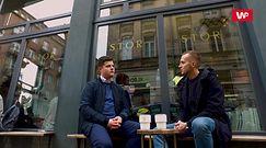 """To nie życie, to przeżycie - Ukraińcy w Polsce oszczędzają jak mogą. """"Tak to widzę"""""""