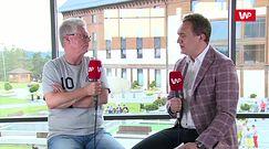 Andrzej Janisz: Każdy zawodnik musi być gotowy na poważną kontuzję