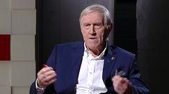 """Mundial 2018. Gmoch wspomina tragiczne mistrzostwa. """"Spokój okupiony wieloma ofiarami"""""""