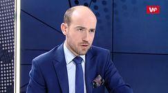 Borys Budka: nagroda należy się każdemu politykowi