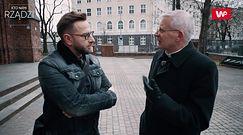 Czy Kościół akceptuje naukę Franciszka? Ks. Zieliński tłumaczy różnice