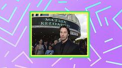 """Keanu Reeves nie wie, co zrobić z fortuną? """"Za zarobione pieniądze mógłby przeżyć kilka stuleci"""""""