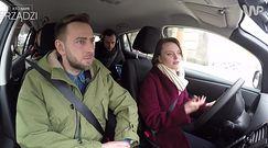 Polacy zarobią na autach elektrycznych. Minister ds. technologii wie jak