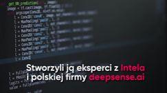 Sztuczna inteligencja z Polski lepsza od człowieka