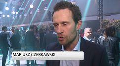 Mariusz Czerkawski: jestem bardzo wierny SUV-om