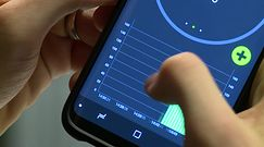 Polska firma wykonała aplikację dla szwedzkiego ministerstwa zdrowia