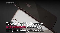 Tak wygląda nowy iPhone 8