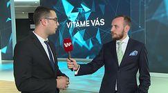 Nowe SUV-y Škody na polskim rynku - wywiad z Hubertem Niedzielskim