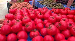 Sonda: Jak przechowywać warzywa i owoce, aby zachowały świeżość jak najdłużej.