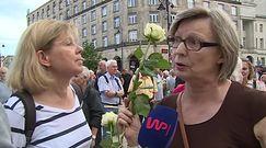 Kontrmanifestacja smoleńska. Dlaczego Polacy protestują?