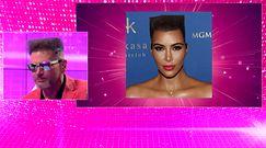 """Rusin, Kardashian czy DiCaprio? Komu """"kwadrat"""" Rutkowskiego pasuje najbardziej?"""