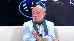 Były dyrektor festiwalu w Opolu: nie wierzę w ani jedno słowo Kurskiego