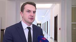 Politycy komentują polowanie ministra Jana Szyszki opisane przez WP