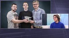 Światowid: pierwszy polski satelita komercyjny. Do czego go wykorzystać?