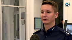 Pedofil zatrzymany w Białymstoku. Myślał, że umawia się na seks z... 14-latką!