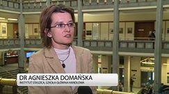 Unieważnienie prywatyzacji PKP Energetyka niekorzystnie płynie na wizerunek Polski
