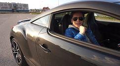 """#nakółkach Zobacz, ile dziś grozi za jazdę """"na podwójnym gazie"""""""