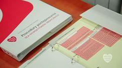 Procedury postępowania dla dyspozytorów medycznych